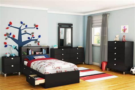 Cheap Kids Bedroom Furniture  Bedroom Furniture Reviews