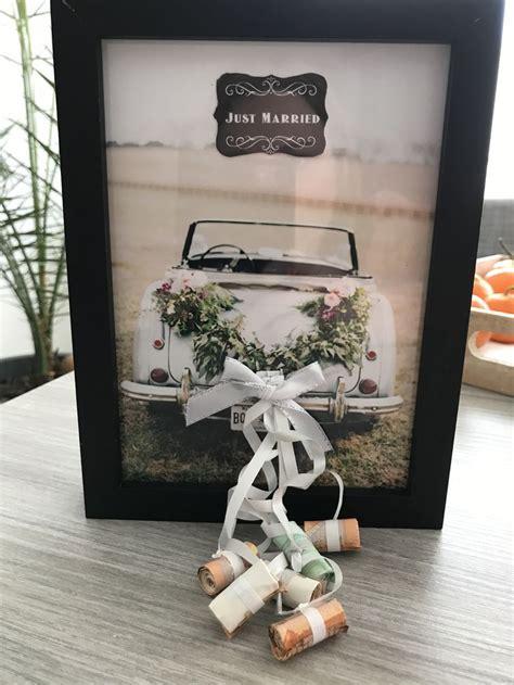 wedding gift money gift money wedding hochzeit
