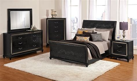 möbel schlafzimmer wert stadt m 246 bel schlafzimmer sets fabulous wert zu city