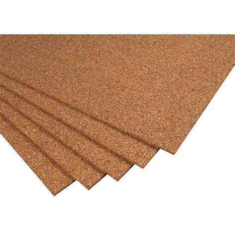 cork flooring sheets cork floor underlayment sheets gurus floor