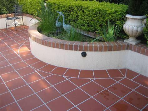 pavimenti esterno pavimenti per esterni