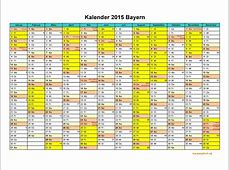 Kalender 2014 Feiertage Autos Post