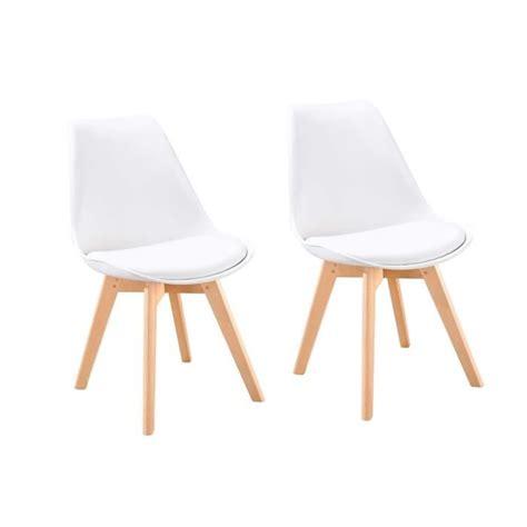 cdiscount chaises salle a manger chaises cdiscount salle a manger valdiz