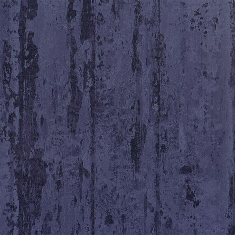 Industrial Vinyl Flooring Sydney.Vinyl Flooring Perth