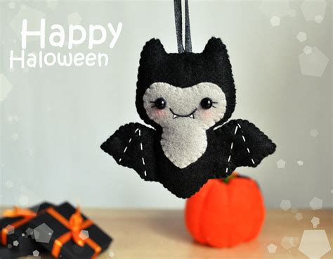 cute halloween decorations festival collections