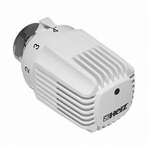Dezentrale Lüftungsanlage Test : herz thermostatk pfe klimaanlage und heizung zu hause ~ Watch28wear.com Haus und Dekorationen