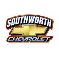 southworth chevrolet buick gmc bloomer wi read