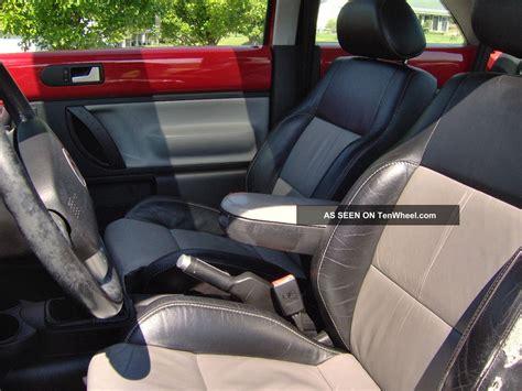 volkswagen beetle turbo  hatchback  door