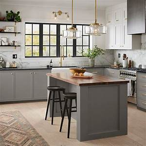 How, To, Choose, Kitchen, Lighting