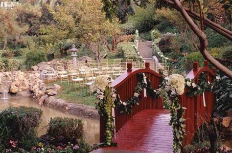 17 best images about venues on gardens