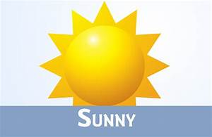 Weather in northwest Orange County for Tuesday, November ...