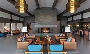 The, Best, Interior, Designers, In, Phoenix