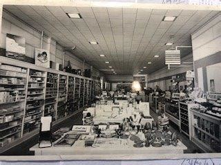 Office Supplies Missoula by From Gardens To Textiles Missoula Honors Its Historic