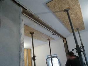 Tragende Wand Entfernen. tragende wand entfernen kosten automobil ...