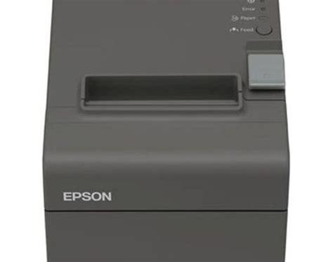 By halunjadid • أغسطس 7, 2018. تعريف طابعة ابسون Lq690 : تحميل تعريف طابعة Epson lq 690 لويندوز و ماك مجانا - أحدث نسخة / شرح ...