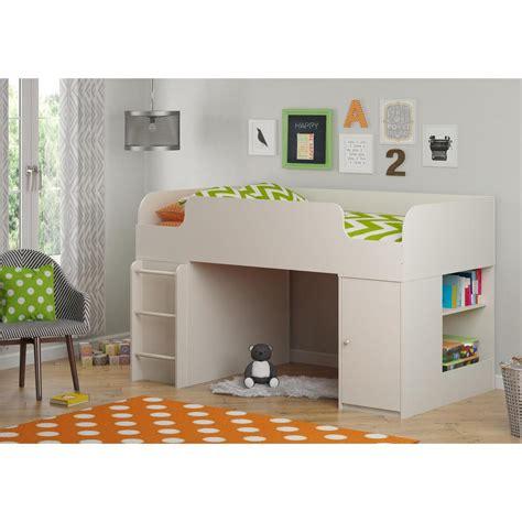 Bookcase Toybox by Cosco Elements White Box Bookcase 5851015pcom