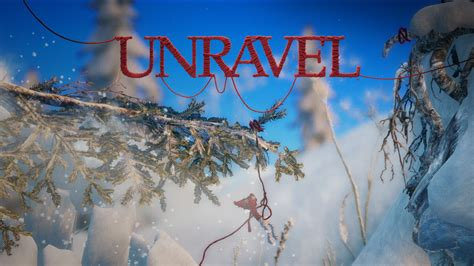 Unravel Wallpaper by Unravel Wallpapers Images Photos Pictures Backgrounds