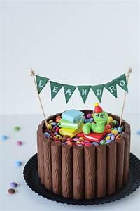 Duplo Torte Basteln : die besten 25 torte zur einschulung ideen auf pinterest torte zur einschulung ideen torte ~ Frokenaadalensverden.com Haus und Dekorationen