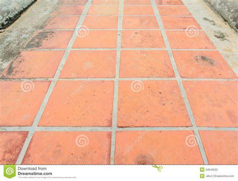 grunge tile block stock photography image 34540522