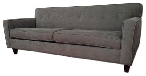 raymour flanigan queen size pull out sofa sofas new