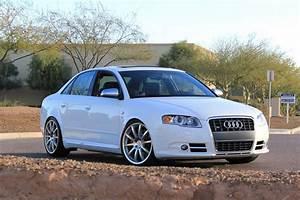 Audi S4 Avant Occasion : fiche occasion audi s4 b7 fiabilit et guide d 39 achat page 1 s4 b7 forum ~ Medecine-chirurgie-esthetiques.com Avis de Voitures