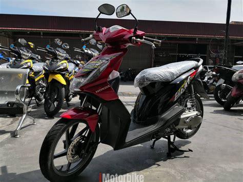 Honda financial services credit card payment. 2009 Honda Icon, RM2,580 - Red Honda, Used Honda Motorcycles, Honda Selayang   imotorbike.my