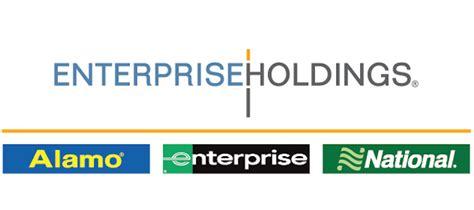 Libbey | Enterprise Holdings | The Muse
