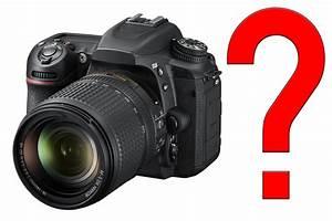 Quel Telepeage Choisir : quel appareil photo choisir types d appareils photo num rique ~ Medecine-chirurgie-esthetiques.com Avis de Voitures