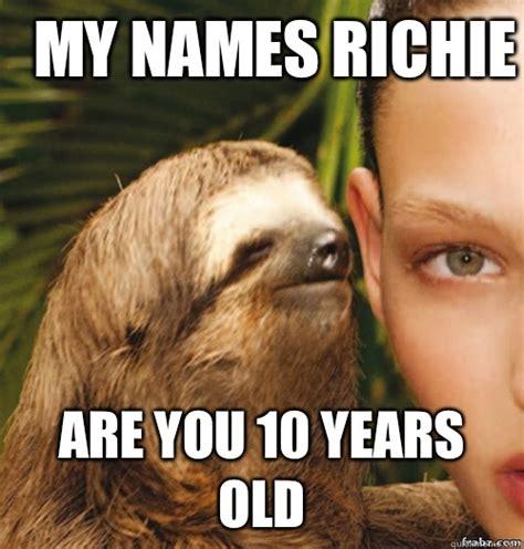 Rape Memes - sloth meme rape 28 images the gallery for gt rape sloth memes rape sloth original funny