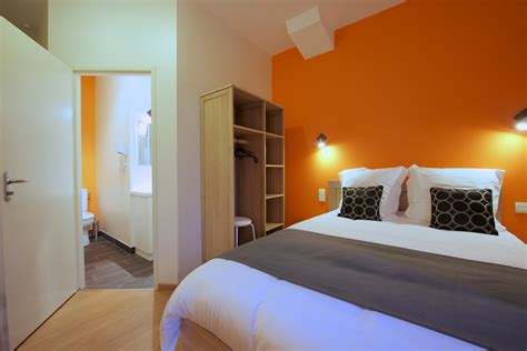chambres d hotes secretes les chambres et tarifs chambres d 39 hôtes lasarroques