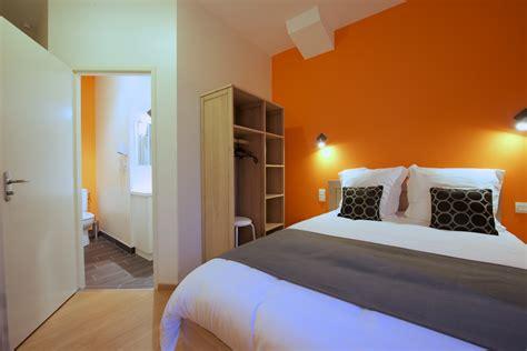 laguiole chambres d hotes les chambres et tarifs chambres d 39 hôtes lasarroques