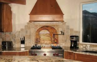 images of kitchen tile backsplashes kitchen backsplash ideas gallery of tile backsplash pictures designs