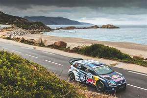 Tour De Corse 2016 Wrc : tour de corse tour de corse vendredi 2 octobre 2015 ~ Medecine-chirurgie-esthetiques.com Avis de Voitures