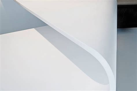 piano cucina corian piani cucina in corian andreoli corian 174 solid surfaces