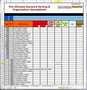 cold call tracking template 12 client database excel template excel templates