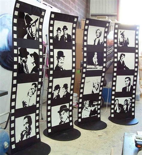 themed party film pesquisa  google party ideas