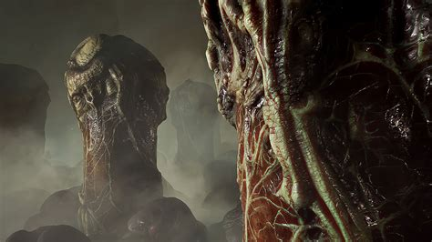 scorn wallpapers  ultra hd