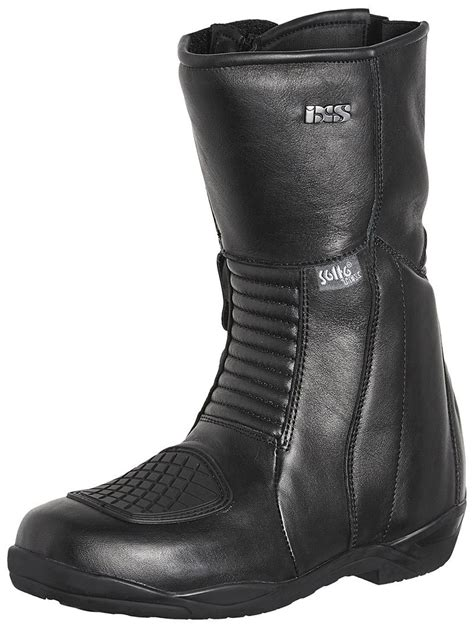 affordable motorcycle boots 100 cheap motorbike boots for sale women u0027s