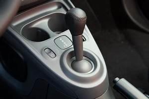 Nissan Qashqai Boite Automatique Avis : smart boite automatique sequentielle pi ces de rechange pour le train roulant ~ Medecine-chirurgie-esthetiques.com Avis de Voitures