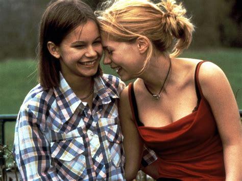 10 Great Scandinavian Lgbtq Films Bfi