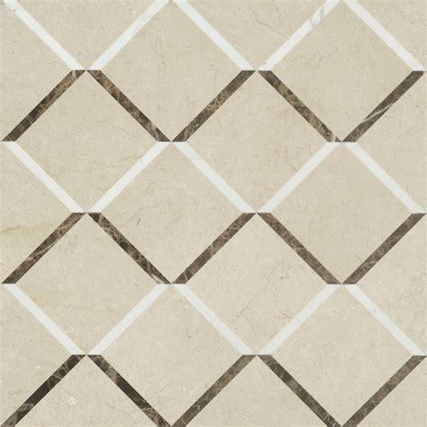 floor tile pattern design modern design composite marble patterns marble puzzle floor floor design patterns in