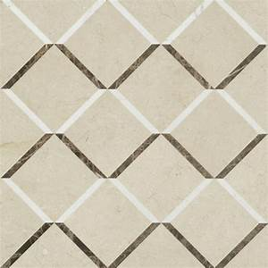 Marble floor pattern home design for Modern flooring pattern texture