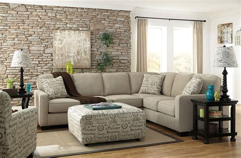 small living room ideas pictures 25 cosy living room design ideas decoration