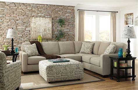 Cozy Interior Design Ideas