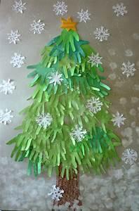 Weihnachtsbaum Basteln Aus Papier : lilies diary weihnachts diy guide weihnachtsb ume selber ~ Lizthompson.info Haus und Dekorationen
