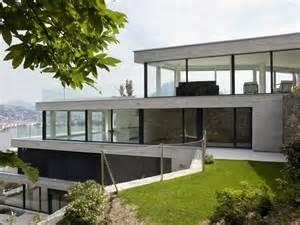 Inspiring Luxury Split Level Homes Photo by Split Level Home Remodel Ideas