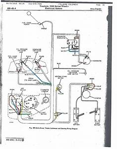 John Deere Wiring Harness Diagram 690e Lc