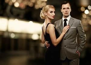 Dresscode Hochzeit Gast : der dresscode ~ Yasmunasinghe.com Haus und Dekorationen