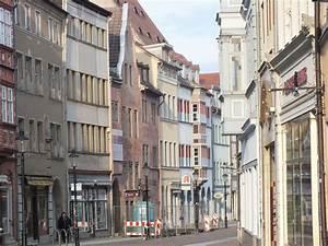Wohnungen Naumburg Saale : naumburg saale stadt und umgebung zwischen zerfall und ~ A.2002-acura-tl-radio.info Haus und Dekorationen