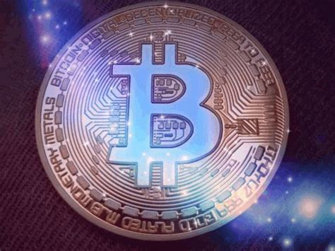 Find gifs with the latest and newest hashtags! Free Bitcoin Images and Animated Gifs.... in 2020 | Bitcoin, Buy bitcoin, Animation